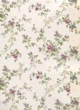 Dollhouse Wallpaper 2974-68828 By Fine Decor For Options